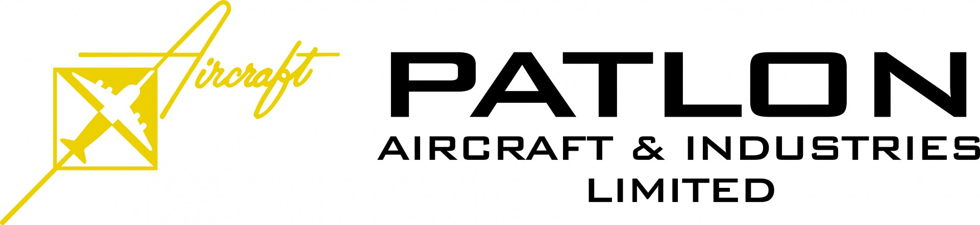 Patlon Aircraft and Industries Limited