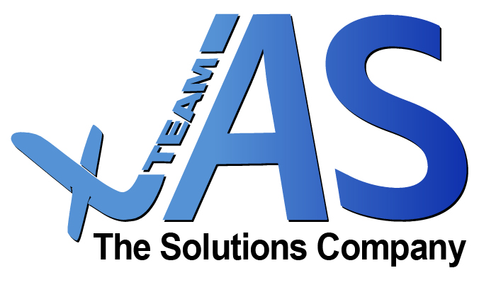 Team AS - The Solutions Company